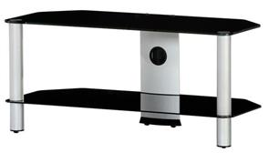 NEO 290 B SLV