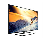 Гостиничный телевизор MediaSuite 32HFL5011T/12