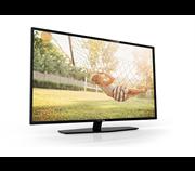 Гостиничный телевизор EasySuite 43HFL3011T/12