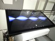 Интерактивный дисплей Eliteboard LB-434FIBEAT10