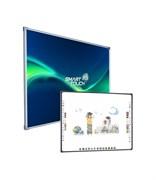 "Интерактивная доска Smart Touch Board DVT 101"" - 130"""