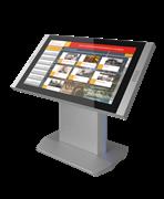 """Интерактивный сенсорный стол Table 43"""""""