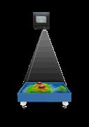 Интерактивной песочница iSandBOX Lite