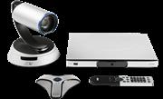 AVer SVC500. Система для видеоконференцсвязи, до 6 соединений