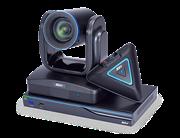AVer EVC150. Система Full HD видеоконференцсвязи точка-точка