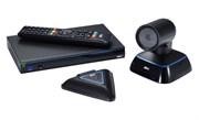 AVer EVC130. Система для видеоконференцсвязи точка-точка