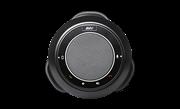 AVer FONE520. Спикерфон с USB-входом, всенаправленный