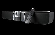 AVer VB342. Конференц-камера (саундбар) с USB