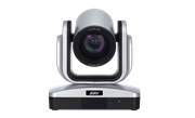 Конференц-камера, PTZ, 12х оптика, FullHD, HDMI выход