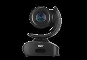 Конференц-камера, PTZ, 16х увеличение, 4K, USB 3.1, угол обзора 86°, Smartframe©