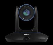 AVer PTC500S. Профессиональная камера c автоматическим отслеживанием