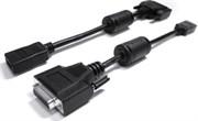 AVer 064AOTHERBP7. HDMI переключатель для камеры 2шт для серии HVC