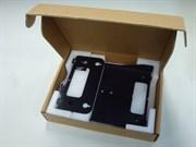 Кронштейн для крепления камеры совместимо с системами SVC(100,500), PTC