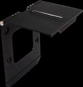 AVer 60V2C10000AC. Кронштейн для крепления камеры, совместимо с системами EVC(100,130,130P,300,900)