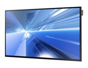 "Samsung Коммерческий телевизор серии DBE, 32"""