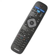 Пульт ДУ Philips 22AV1108C/12B для гостиничного телевизора