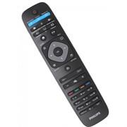 Пульт ДУ Philips 22AV1409A/12 для гостиничного телевизора
