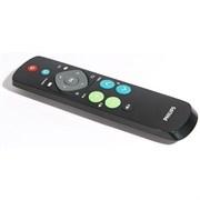 Пульт ДУ Philips 22AV1601A/12 для гостиничного телевизора