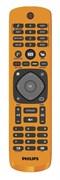Пульт ДУ Philips 22AV9573A/12 для гостиничного телевизора