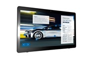 "Дисплей Philips 24"" 24BDL4151T/00 Multi-touch"