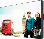 """Дисплей Video Wall Philips 55"""" BDL5588XC/02"""