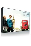 """Дисплей Video Wall Philips 55"""" BDL5588XH/02"""