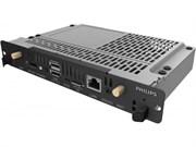 Четырехъядерный процессор Philips CRD50/00