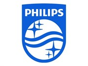 Лицензионный ключ активации Philips CRD70/00