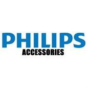 Комплект для обработки кромок Philips EFK5515/00