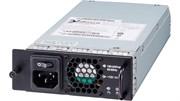 Блок питания Panasonic ET-RPS100G