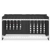 PureTools PT-RM-SE312 комплект для монтажа 5U для 12-ти тонких плат расширения