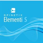 Лицензия Spinetix Elementi S