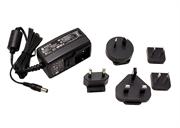 Запасной блок питания Barco Spare power supply CS-100 / CSE-200