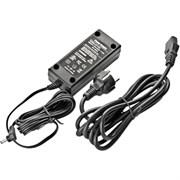 Запасной блок питания Spare power supply CSE-200+