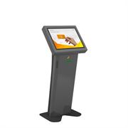 Сенсорный терминал Line Mini