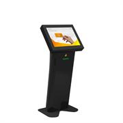 Сенсорный терминал Line Premium