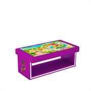 Сенсорный стол Smart KID Mini