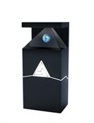Голографическая пирамида Vision Premium
