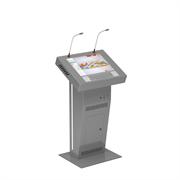 Интерактивная трибуна Cicero Premium