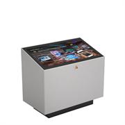 Интерактивный сенсорный стол Perfect Mini