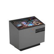 Интерактивный сенсорный стол Perfect Premium