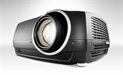 Проектор Projectiondesign FL32 1080 LL