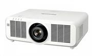 Лазерный проектор Panasonic PT-MZ670LE