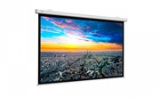 "[10102477] Экран Projecta Compact Electrol 179х280 см (125"") Matte White"