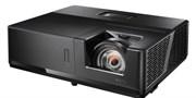 Лазерный проектор Optoma (ZU606TSTe, ZU606TSTe-B)