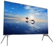 Большой дисплей EliteBoard Smart TV Pro TB-98US1 с диагональю 98 дюймов