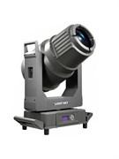 Комплект профессионального светового оборудования для больших актовых залов в образовательных учреждениях