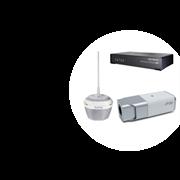 Комплект для записи и трансляции видео-потока для учебных классов