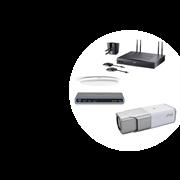 Решение записи и трансляции для конференц залов и помещений для проведения совещаний