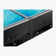NEC KT-55UN-OFРамка для видеостены